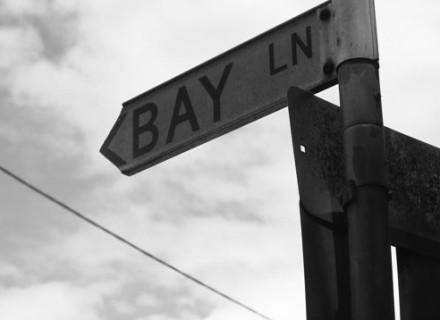 eat-street-bay-lane-byron-bay