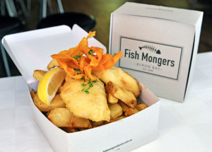 fish-chips-takeaway-byron-bay