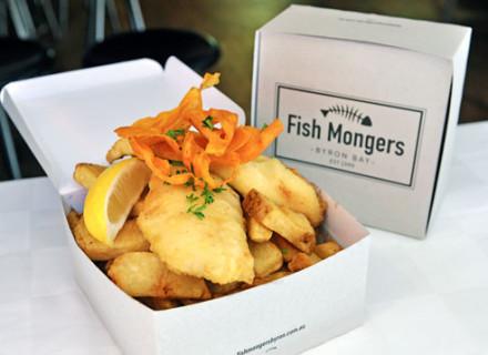 fish-chips-takeaway-byron-bay
