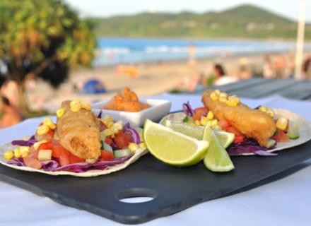 fish-tacos-lunch-byron-bay