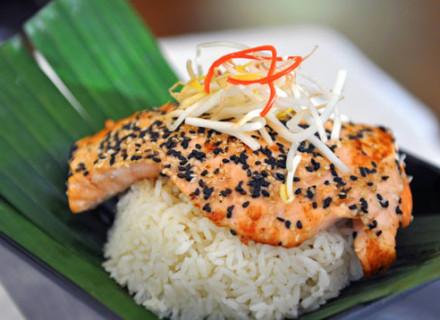 fresh-salmon-byron-bay