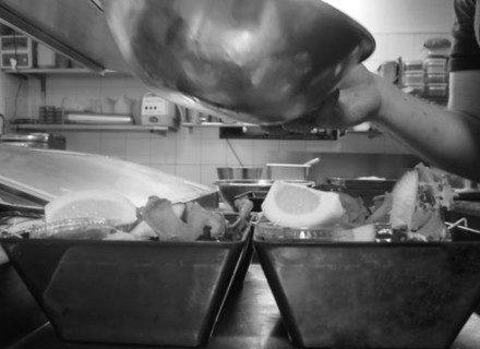 kitchen-fish-chips-byron-bay
