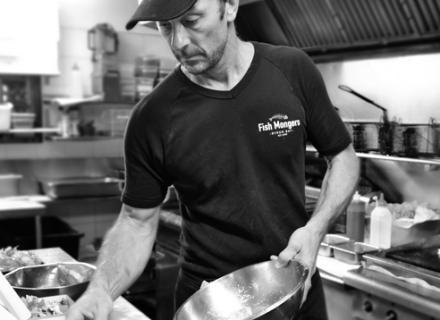 kitchen-fishmongers-byron-bay