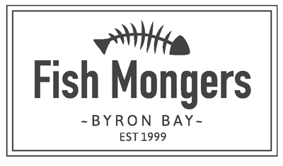 FISHMONGERS - Gourmet Fish & Chips in Byron Bay, Australia