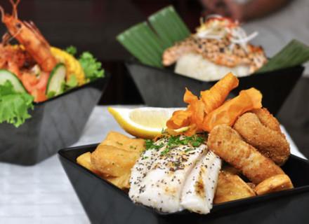 mixed-seafood-byron-bay