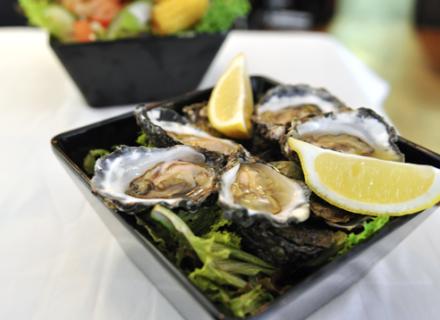 oysters-byron-bay