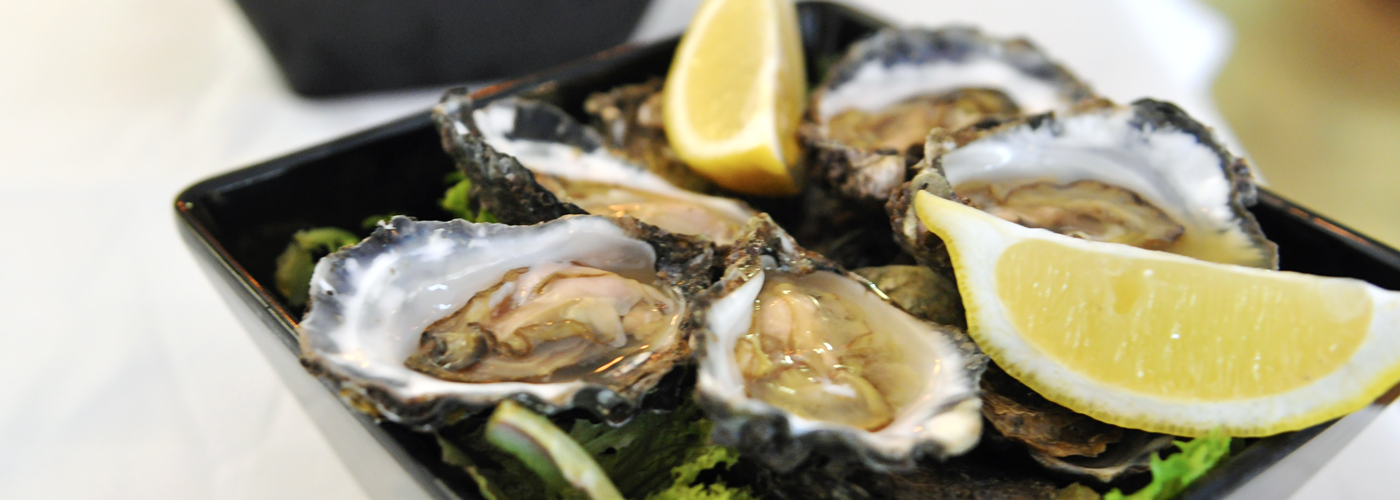 oysters-fishmongers-byron-bay