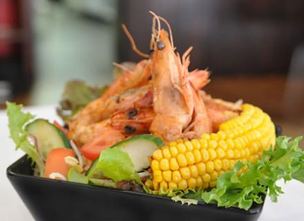 prawns-seafood-byron-bay