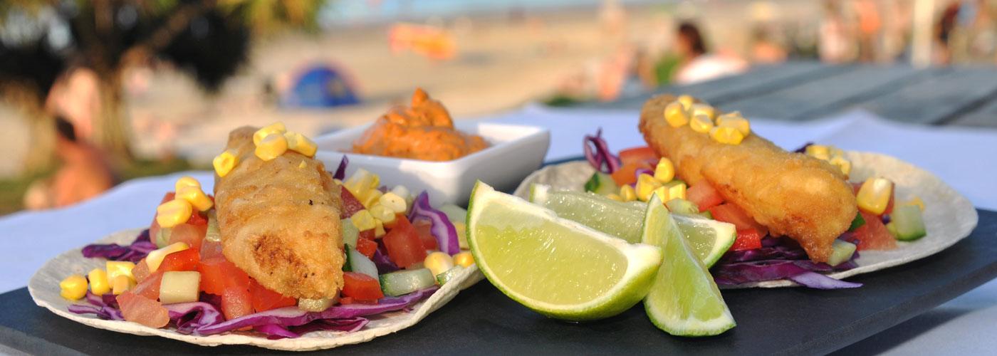 seafood-tacos-fishmongers-byron-bay