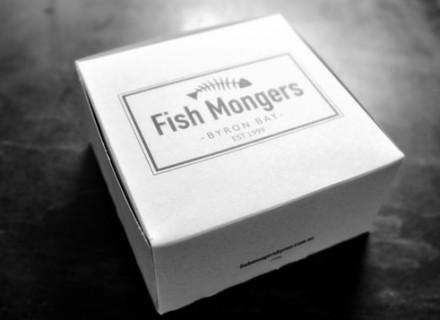 seafood-takeaway-byron-bay